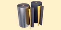 Изоляционный материал Energoflex