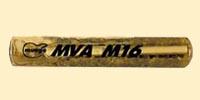 Химический анкер Mungo MVA